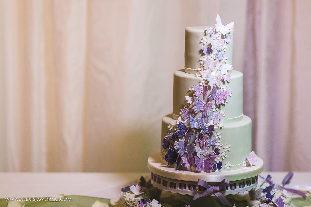 regents college wedding photography-285