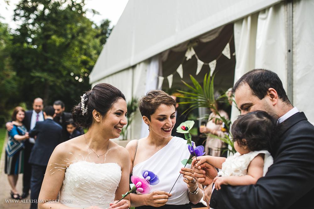 regents college wedding photography-315