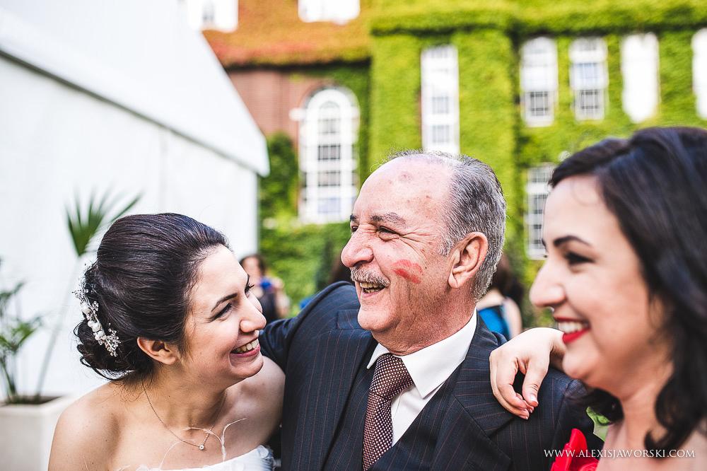 regents college wedding photography-323-2