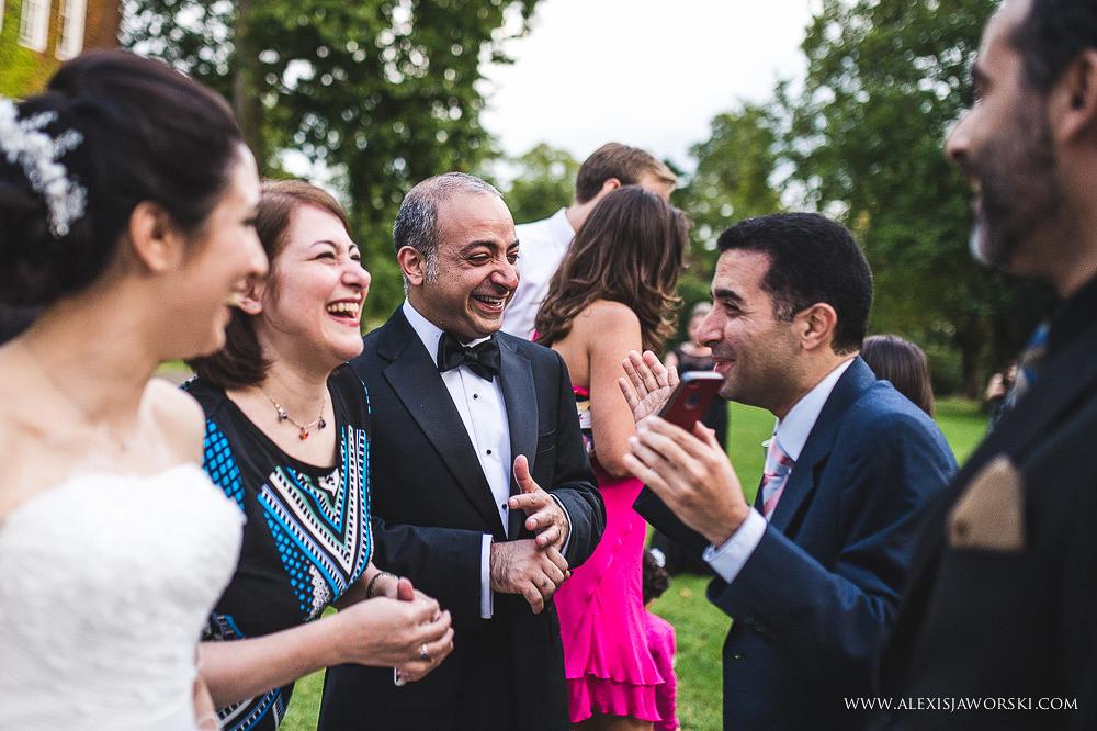 regents college wedding photography-336-2