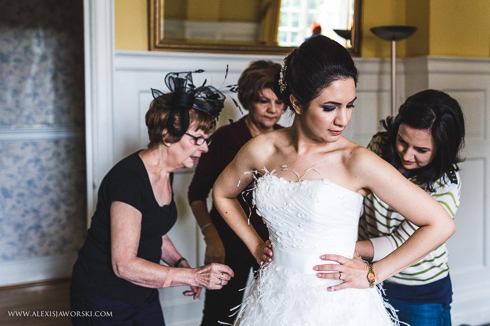 regents college wedding photography-34