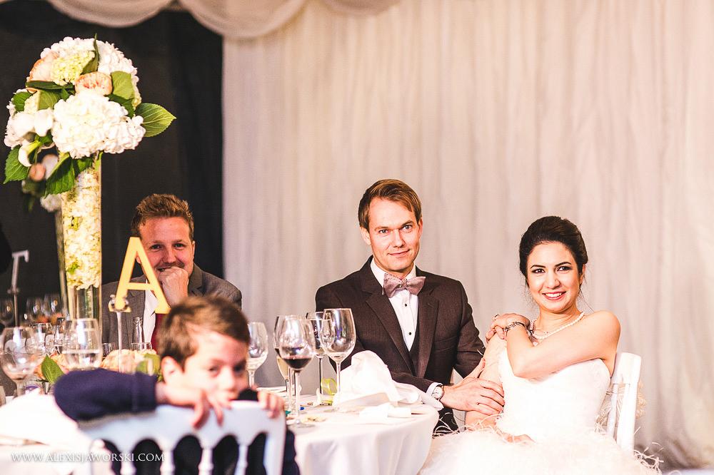 regents college wedding photography-360