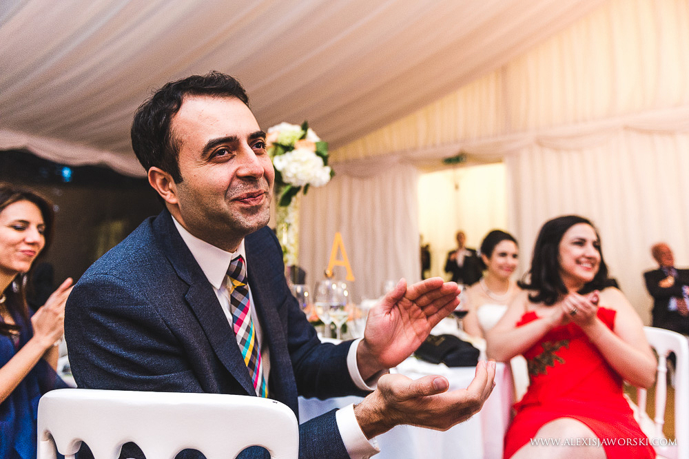 regents college wedding photography-372-2