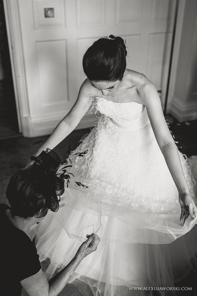 regents college wedding photography-38-2