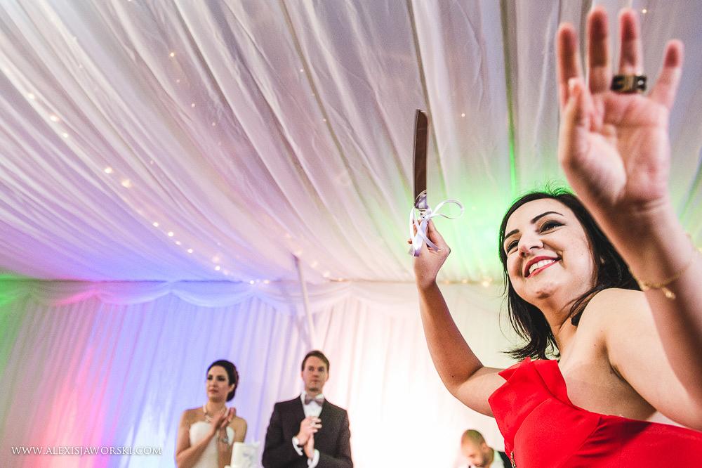 regents college wedding photography-384