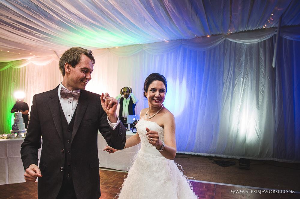 regents college wedding photography-403-2