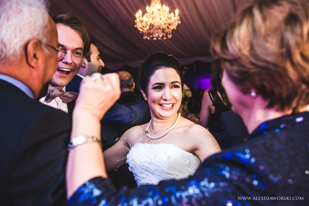 regents college wedding photography-408-2