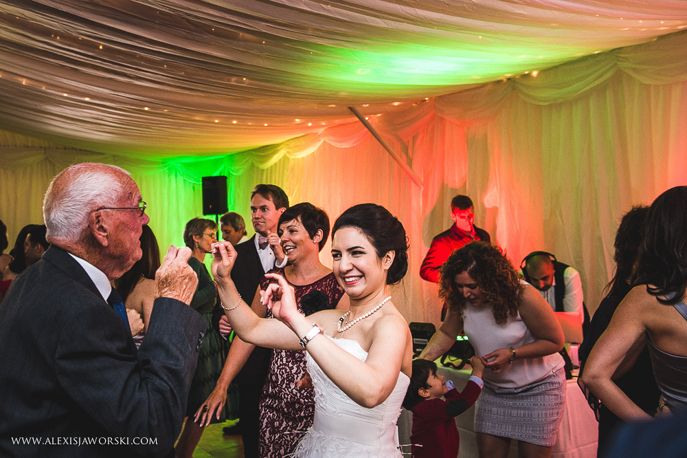 regents college wedding photography-422