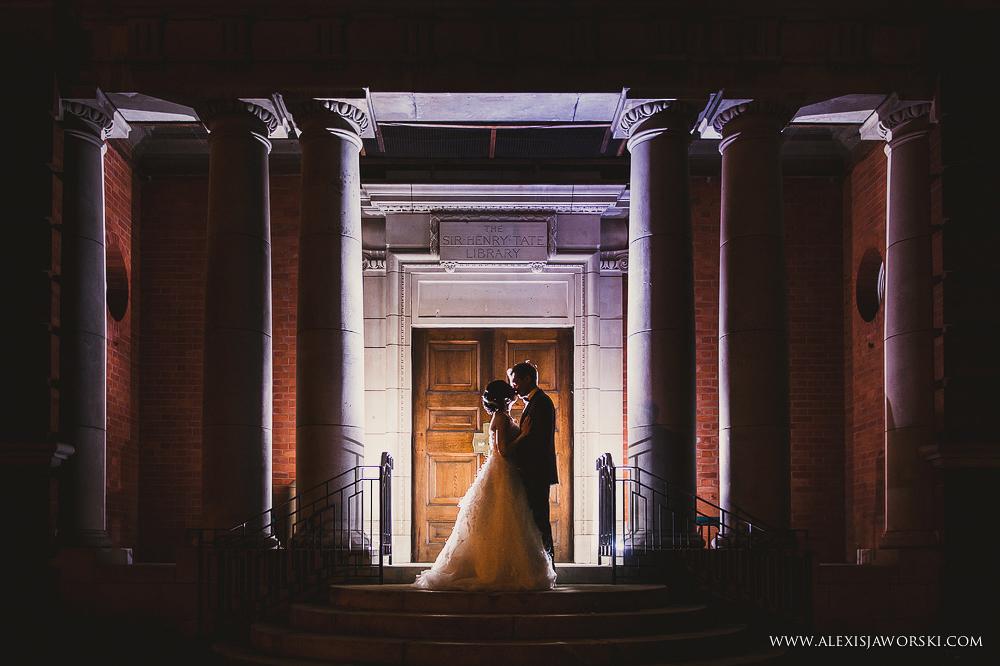 regents college wedding photography-423-2