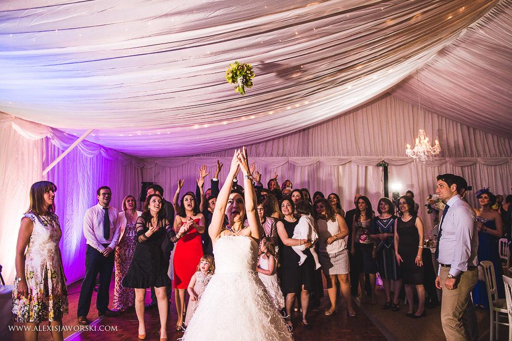 regents college wedding photography-431