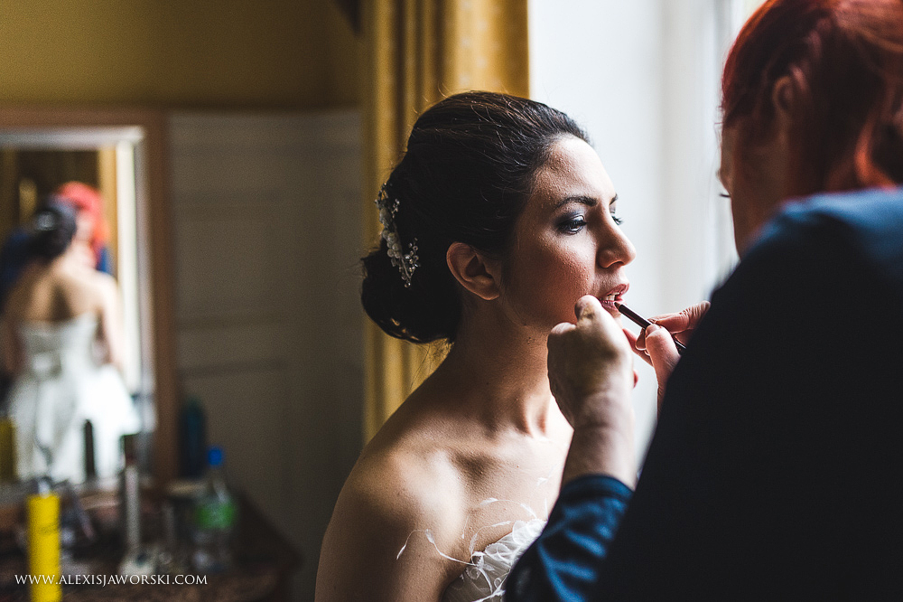 regents college wedding photography-51
