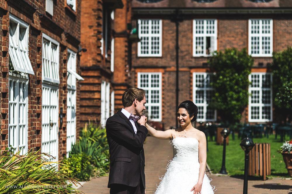 regents college wedding photography-67
