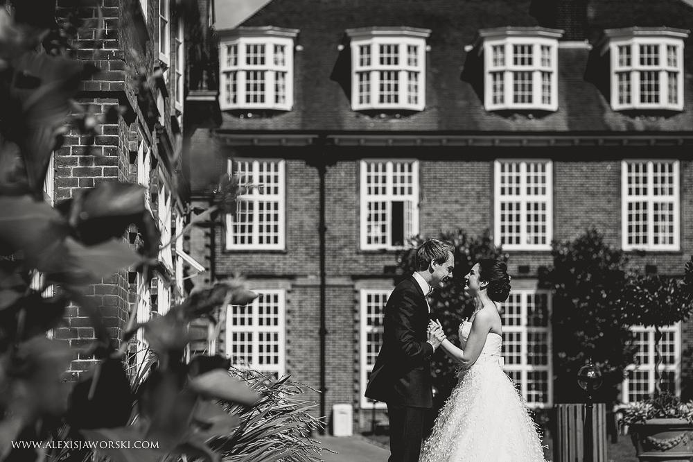 regents college wedding photography-74