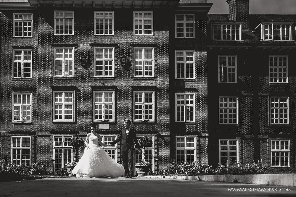 regents college wedding photography-76-2