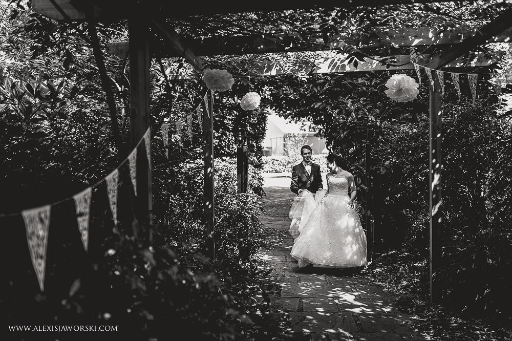 regents college wedding photography-80