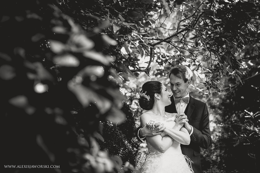 regents college wedding photography-84
