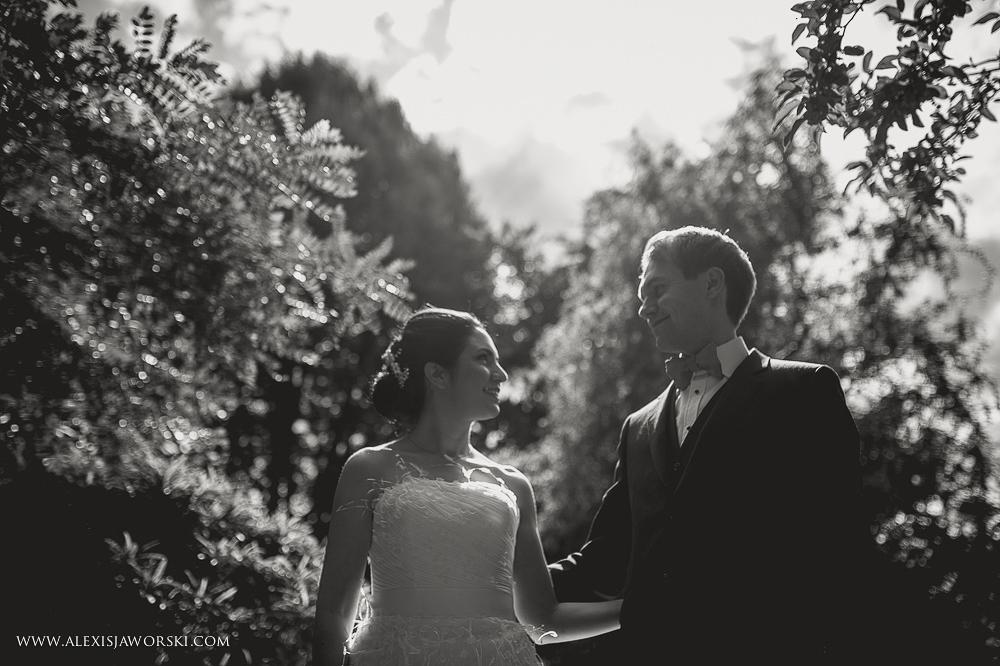 regents college wedding photography-90