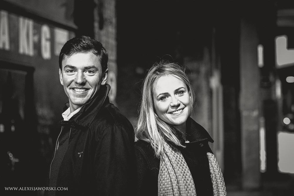 Windsor Engagement Photography-18-2