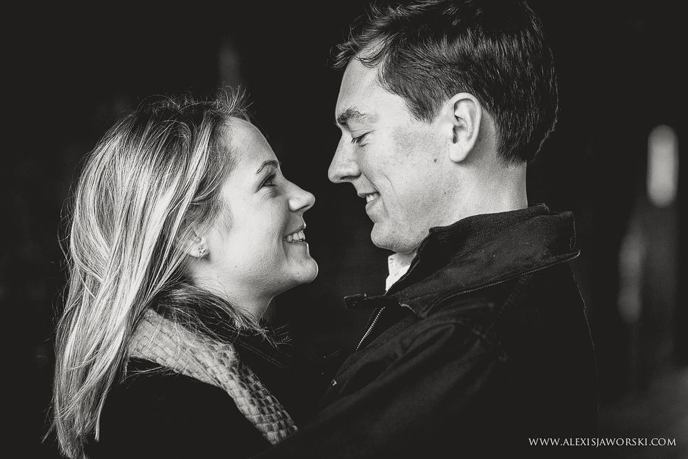Windsor Engagement Photography-22