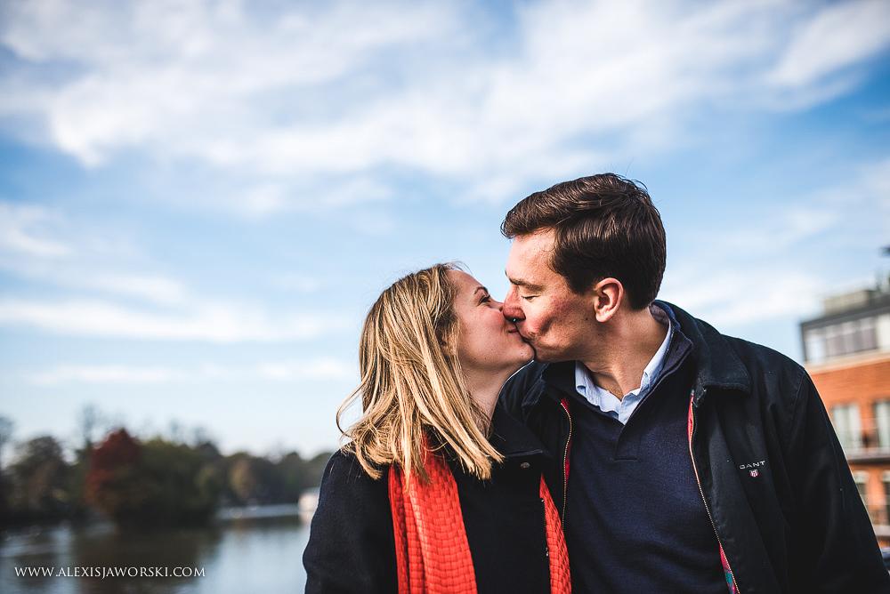 Windsor Engagement Photography-23-2