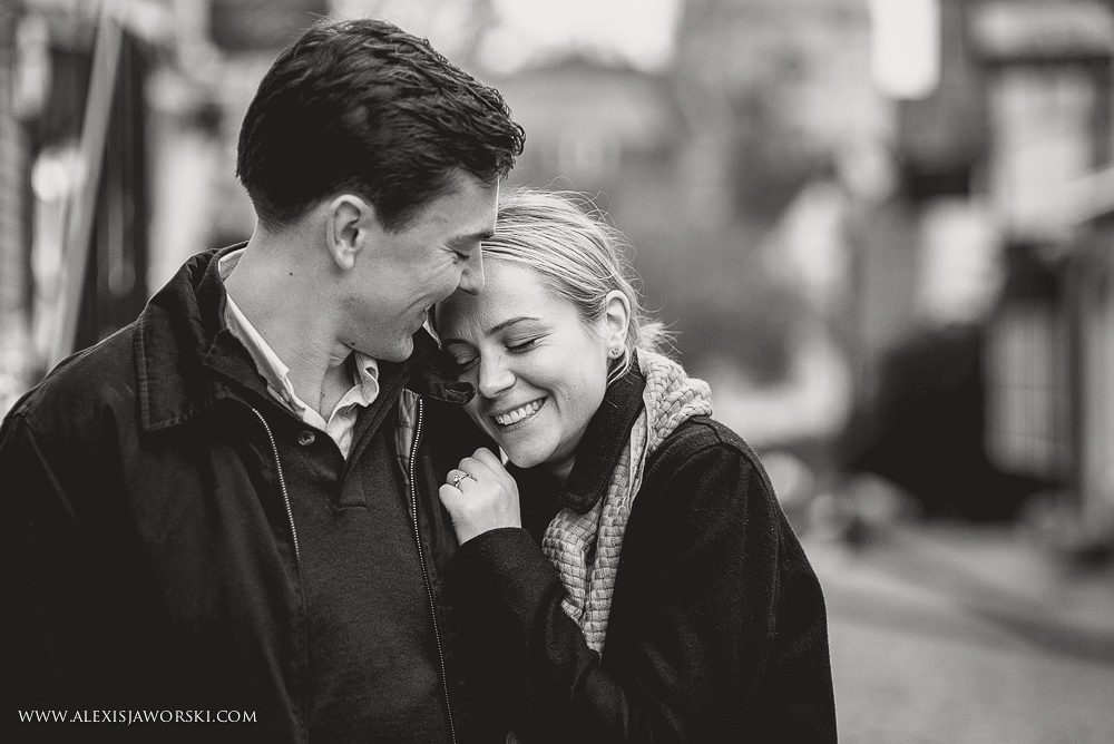 Windsor Engagement Photography-3-2