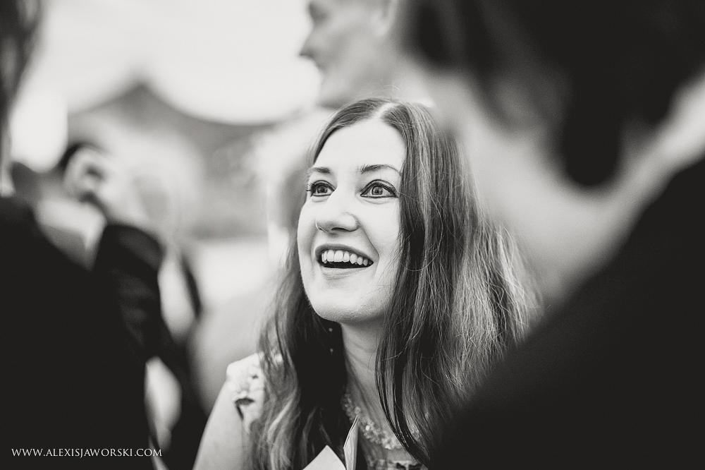 worton park wedding photography-116-2