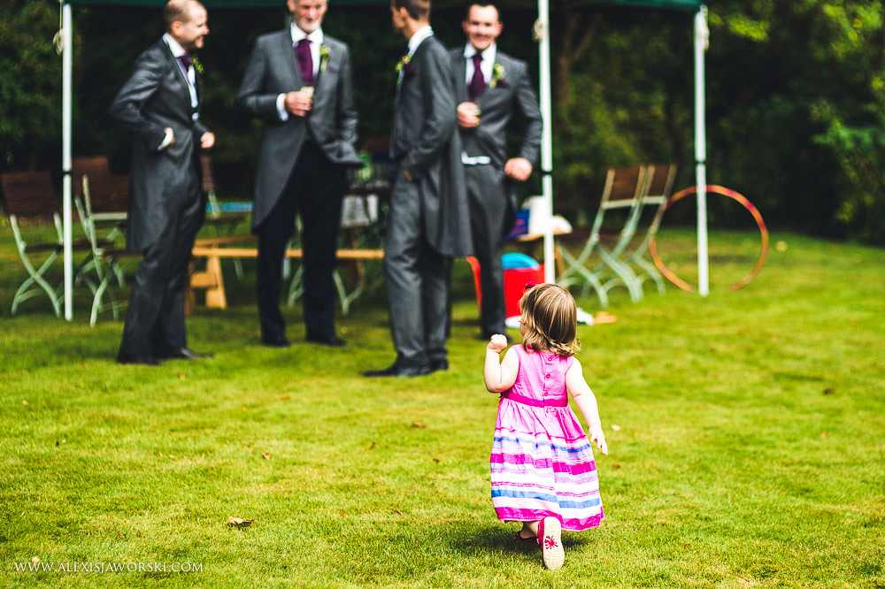 worton park wedding photography-139-2