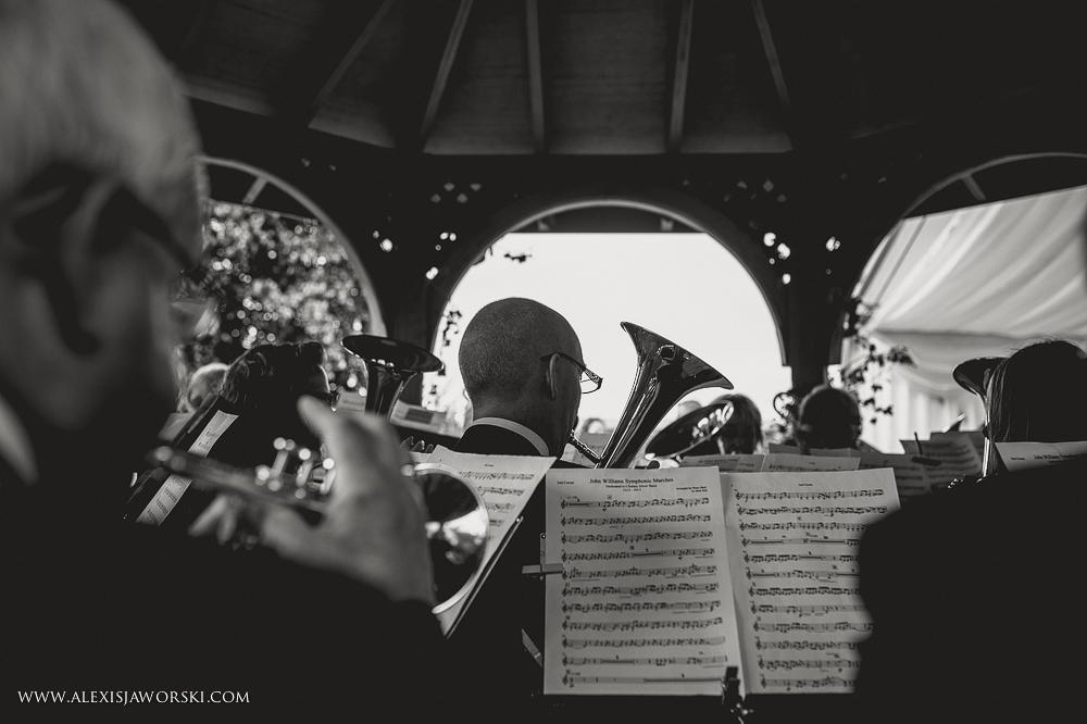 worton park wedding photography-158-2