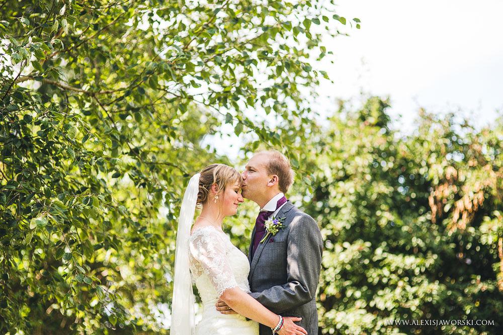 worton park wedding photography-233