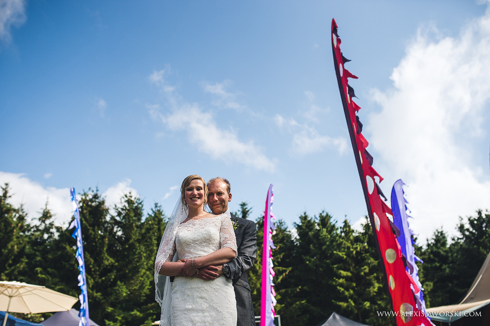 worton park wedding photography-238