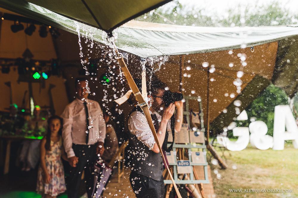 worton park wedding photography-253