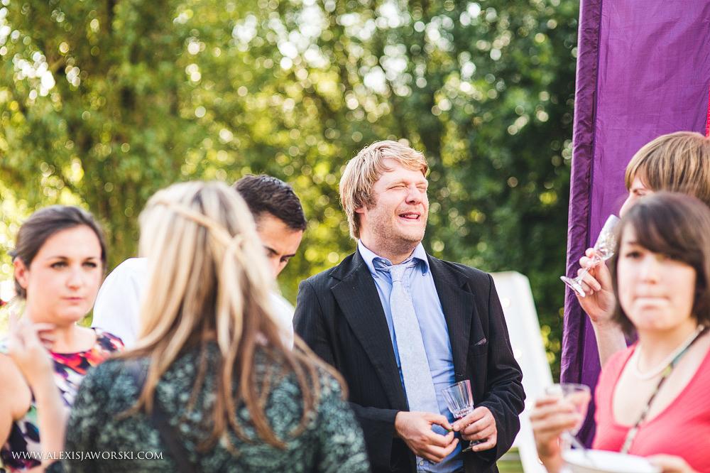 worton park wedding photography-257-2
