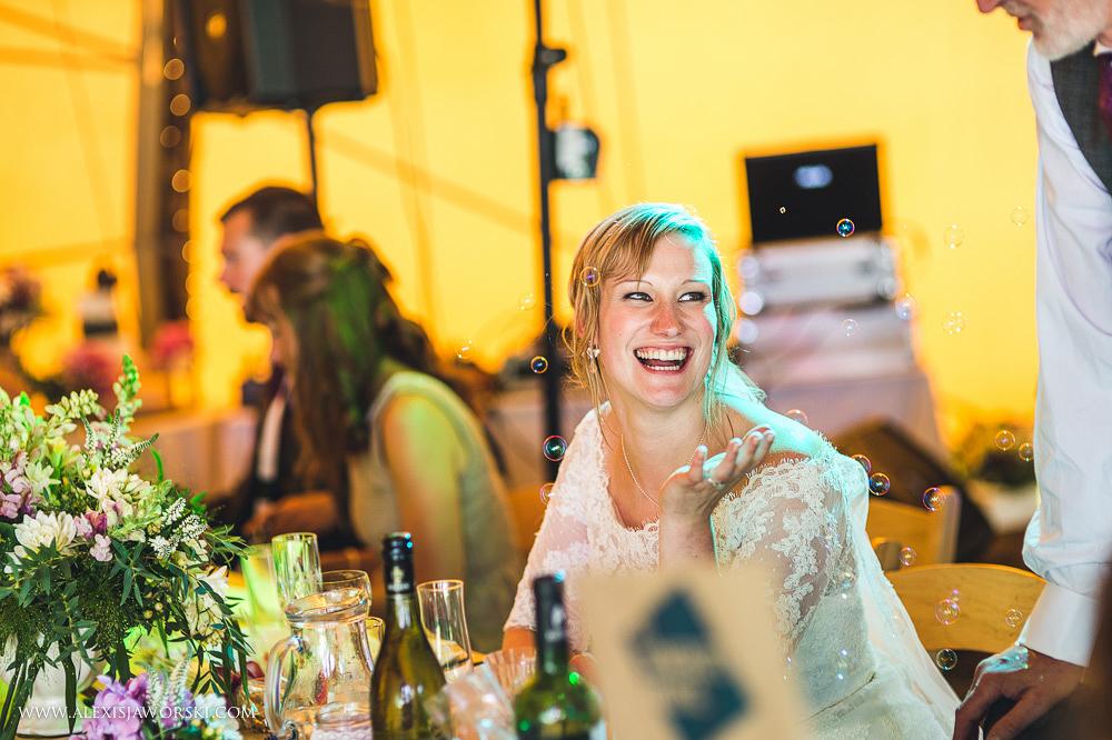 worton park wedding photography-259-2