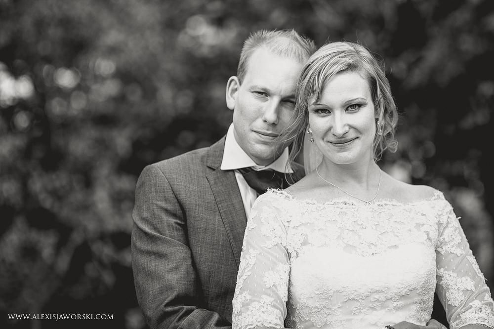 worton park wedding photography-339-2