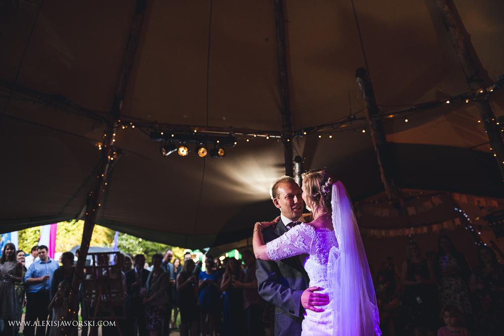 worton park wedding photography-357-2
