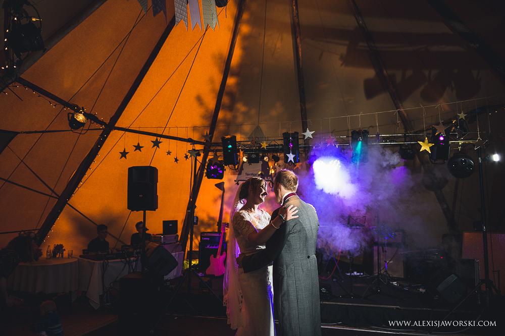 worton park wedding photography-366