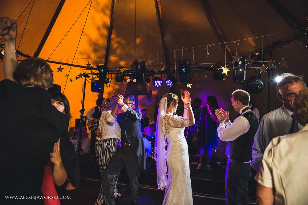 worton park wedding photography-380-2