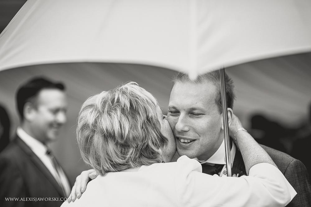 worton park wedding photography-40-2