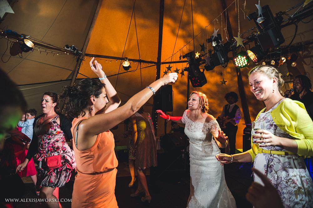 worton park wedding photography-410-2