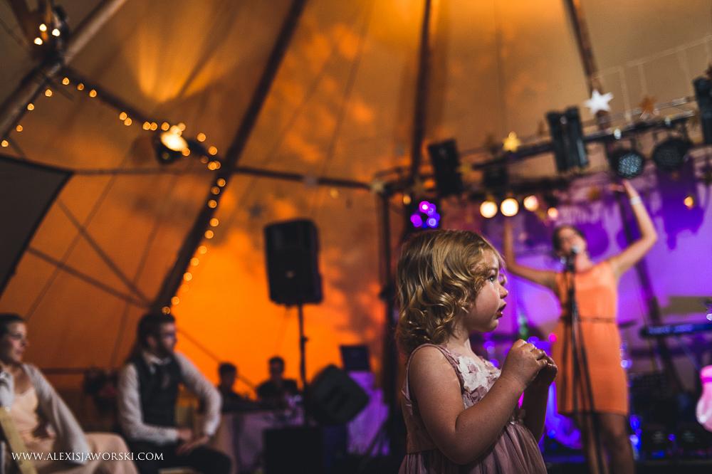 worton park wedding photography-433-2