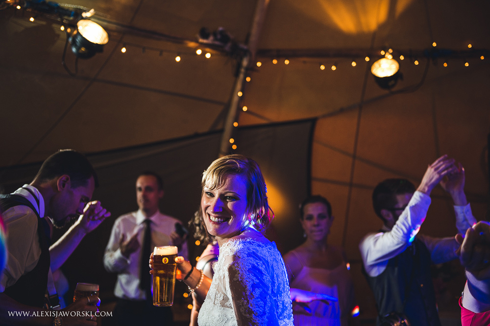 worton park wedding photography-443-2