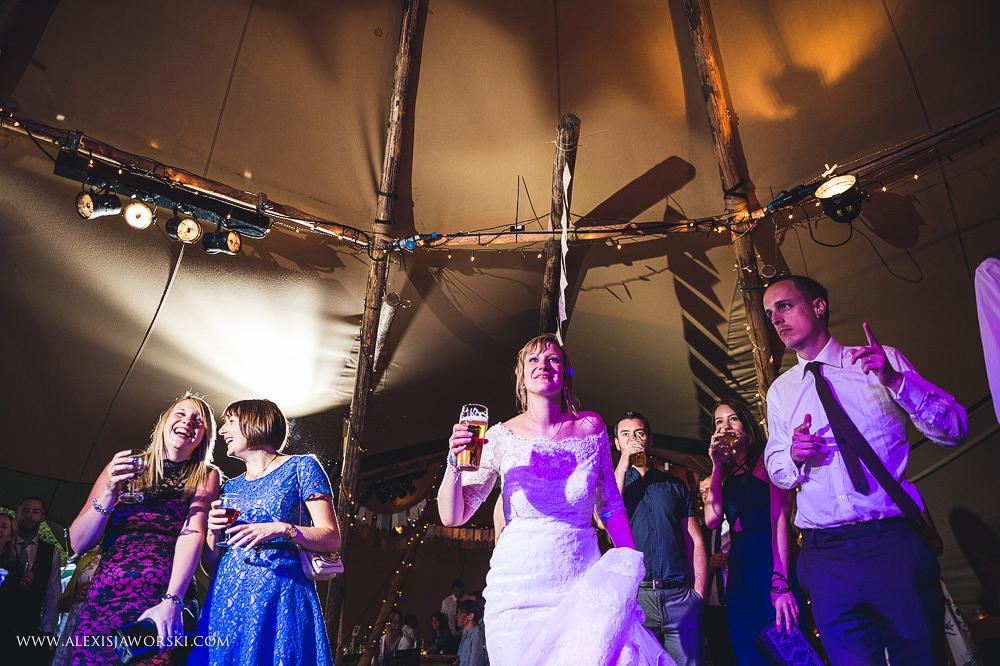 worton park wedding photography-459-2