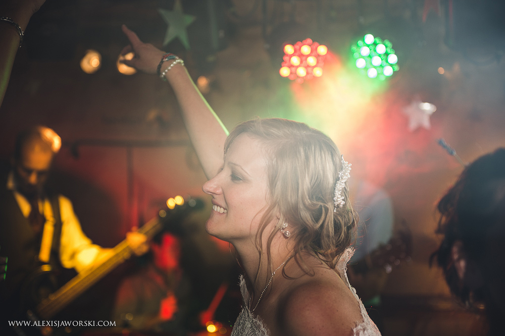 worton park wedding photography-462-2