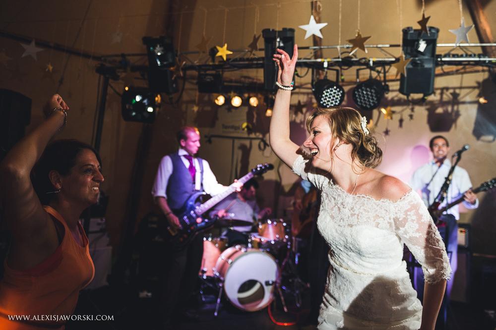 worton park wedding photography-463-2