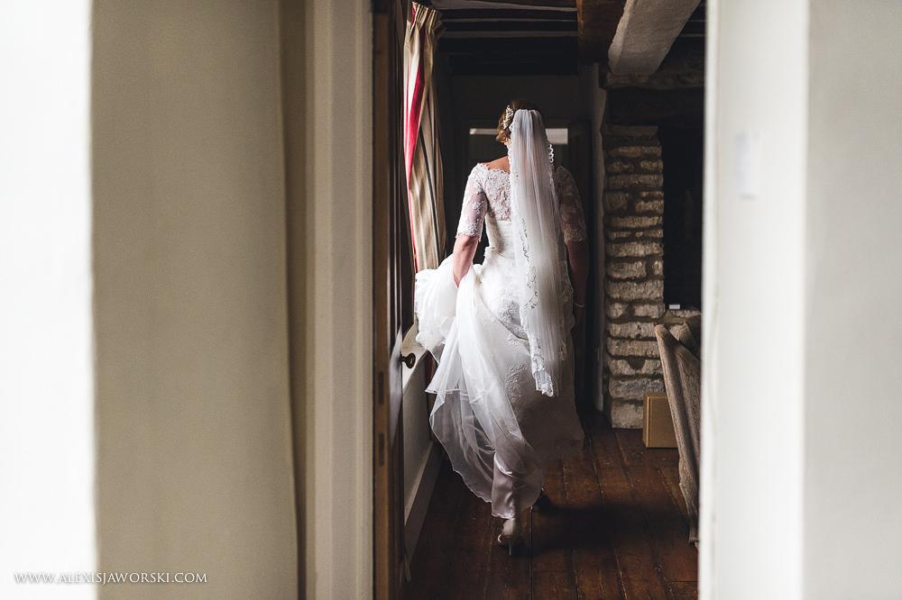 worton park wedding photography-50-2