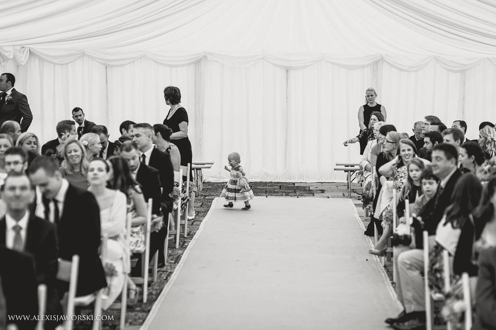 worton park wedding photography-53-2