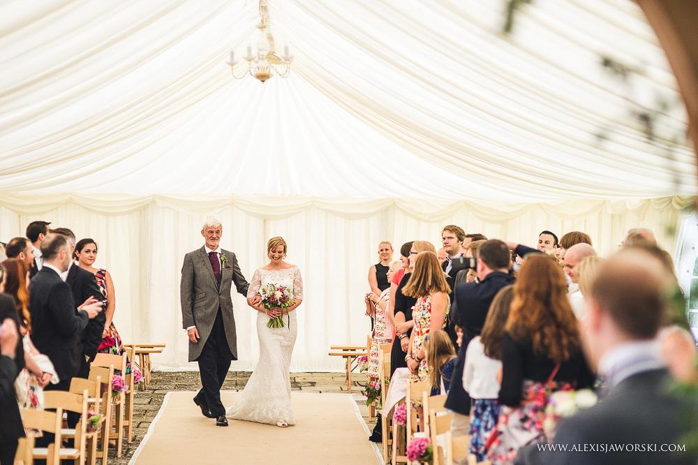 worton park wedding photography-56