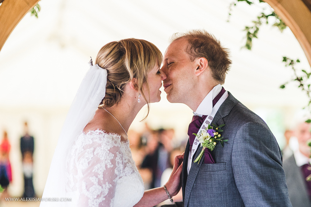 worton park wedding photography-72-2