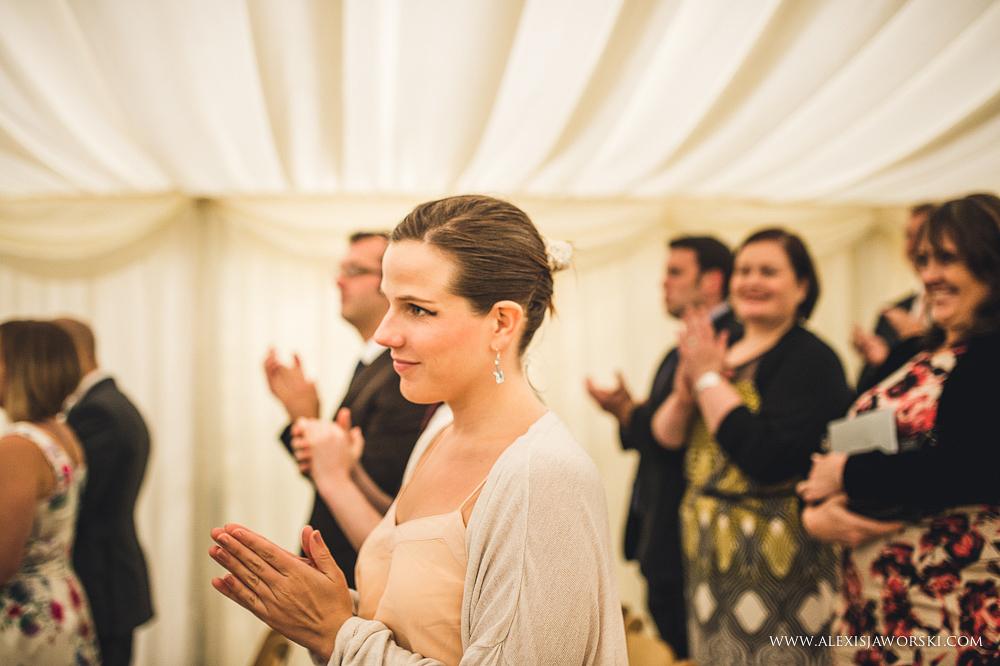 worton park wedding photography-85