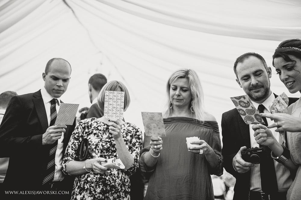 worton park wedding photography-91-2
